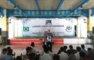 LDK 2018- Pencegahan Bulliying di Lingkungan Pendidikan