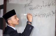 Amaliyatu Tadris, Kegiatan Santri Kelas Akhir sebagai Bentuk Kesiapan menjadi Mudarris Setelah Lulus dari Pesantren
