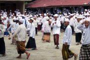 Santri Milenial Ummul Quro Al-Islami